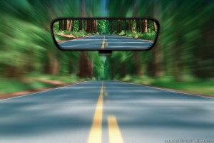 hindsight-rear-view-future-past-road-mirror1