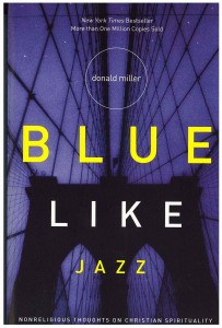 BlueLike-Jazz-PB