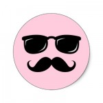 incognito_smily_face_with_mustache_and_sunglasses_sticker-p217476589842817096en8ct_400