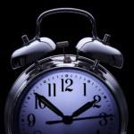 insomnia_sleep
