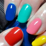 one_color_nails_colorful3