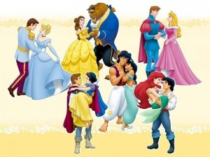 Princesses-and-their-Prince-disney-princess-10993899-800-600